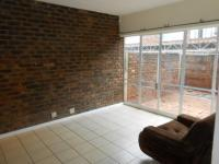 Lounges - 13 square meters of property in Pretoria North