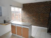 Dining Room - 9 square meters of property in Pretoria North