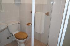 Bathroom 1 - 3 square meters of property in Durbanville