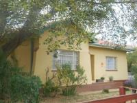 3 Bedroom 1 Bathroom in Vredefort