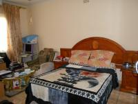 Main Bedroom - 18 square meters of property in Benoni