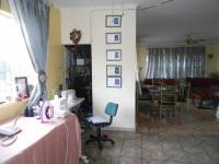 Dining Room - 10 square meters of property in Benoni