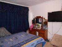 Bed Room 3 - 15 square meters of property in Benoni