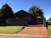 Front View of property in Carletonville