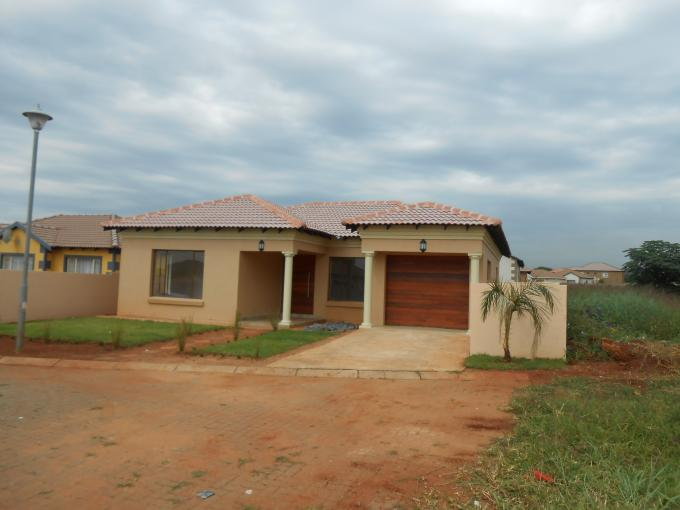 3 Bedroom House for Sale For Sale in Clarina - Private Sale - MR109363