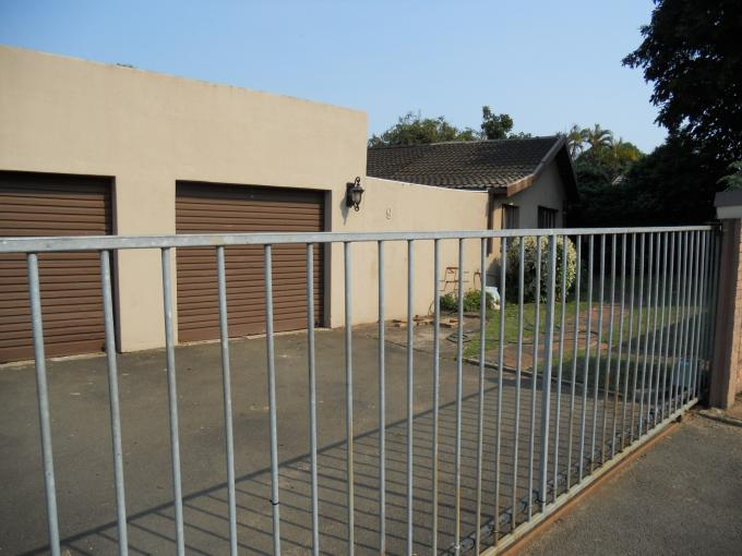 Standard Bank EasySell 4 Bedroom House For Sale in Richard's Bay - MR109367