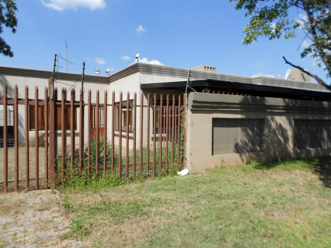 3 Bedroom House for Sale For Sale in Brakpan - Home Sell - MR109419