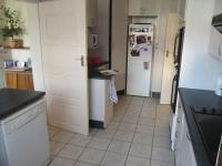 Kitchen - 14 square meters of property in Boksburg