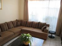 Lounges - 26 square meters of property in Boksburg