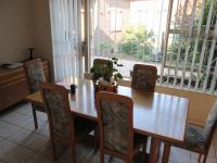 Dining Room - 17 square meters of property in Boksburg