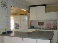 Kitchen - 17 square meters of property in Ennerdale