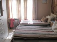 Main Bedroom - 28 square meters of property in Ennerdale