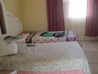 Bed Room 1 - 17 square meters of property in Ennerdale