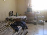Study - 12 square meters of property in Ennerdale