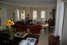 TV Room - 22 square meters of property in Midstream Estate