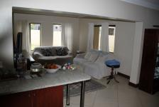 Kitchen - 25 square meters of property in Midstream Estate