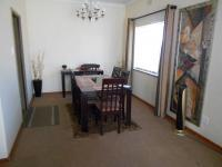 Dining Room - 25 square meters of property in Homestead