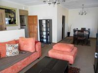Lounges - 51 square meters of property in Homestead