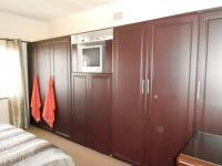 Main Bedroom - 30 square meters of property in Homestead