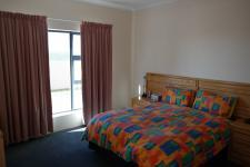 Main Bedroom - 21 square meters of property in Yzerfontein