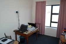 Study - 12 square meters of property in Yzerfontein