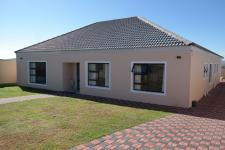 3 Bedroom 4 Bathroom House for Sale for sale in Yzerfontein