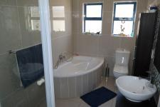 Bathroom 1 - 6 square meters of property in Langebaan