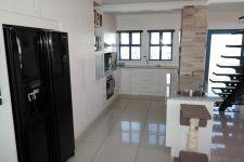 Kitchen - 20 square meters of property in Langebaan