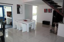 Dining Room - 17 square meters of property in Langebaan