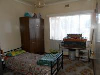 Bed Room 1 - 12 square meters of property in Homestead