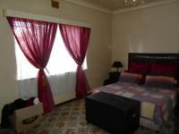 Main Bedroom - 18 square meters of property in Homestead