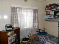 Bed Room 2 - 10 square meters of property in Homestead