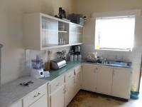 Kitchen - 13 square meters of property in Homestead