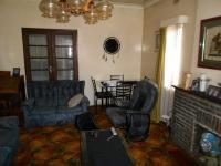 Lounges - 30 square meters of property in Homestead