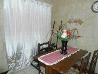 Dining Room of property in Wonderboom South