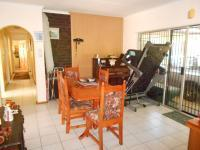 Dining Room - 15 square meters of property in Birchleigh North