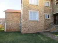 2 Bedroom 2 Bathroom Flat/Apartment for Sale for sale in Strubensvallei