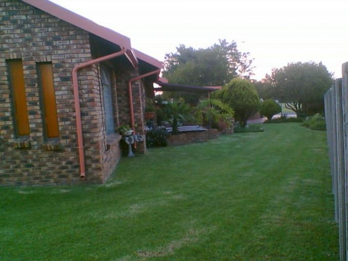 House For Sale in Johannesburg Central - Home Sell - MR109496