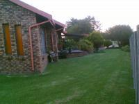 House for Sale for sale in Johannesburg Central