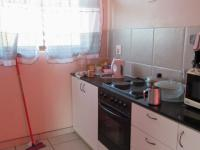 Kitchen - 11 square meters of property in Moorreesburg