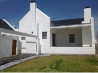 of property in Yzerfontein