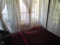 Main Bedroom - 12 square meters of property in Bryanston