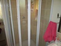 Main Bathroom - 6 square meters of property in Bryanston