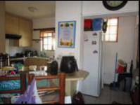 Kitchen - 7 square meters of property in Rivonia