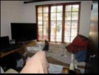 Bed Room 1 - 7 square meters of property in Rivonia