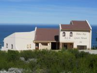 7 Bedroom 5 Bathroom in Mossel Bay