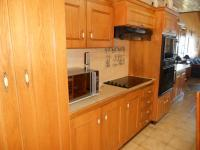 Kitchen - 50 square meters of property in Mossel Bay