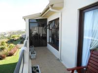 Spaces - 82 square meters of property in Mossel Bay