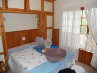 Main Bedroom - 10 square meters of property in Southbroom