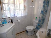 Main Bathroom - 5 square meters of property in Southbroom